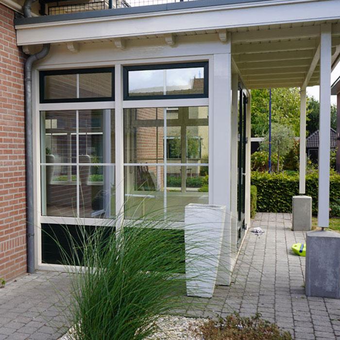 marco-kolks-projecten-kozijnen-002